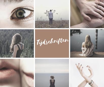 Collage_tijdschriften