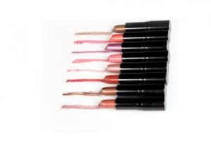 Lipstick_3