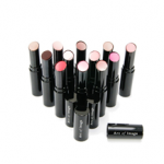Lipstick_4