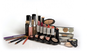 Make-up_pakket