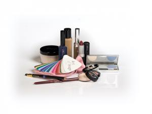 Make-up_pakket_2